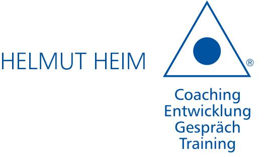 Impressum Verkäufer-Coach